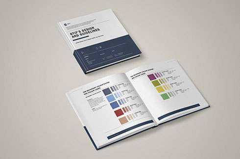 ebook the history of mathematics